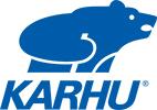 logoKarhu